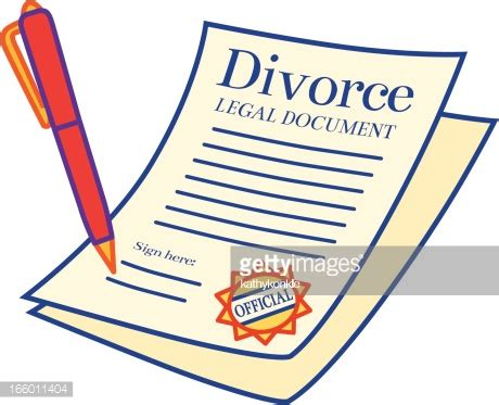 Overcoming parents divorce essay